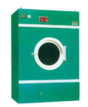 15Kg-150KgLatex Dryer